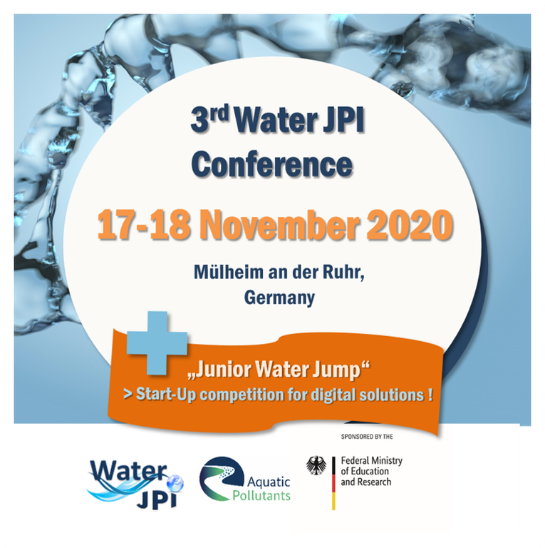 3rdWaterJPIConference-home.png