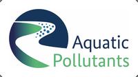 AquaticPollutants logo