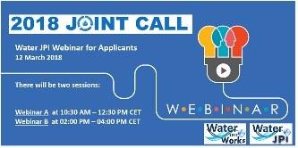 2018_joint_call_webinar.jpg