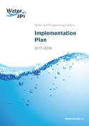 Annex ImplementationPlan2017 19