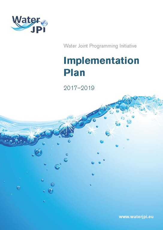 Annex_ImplementationPlan2017-19_Pagina_01.jpg