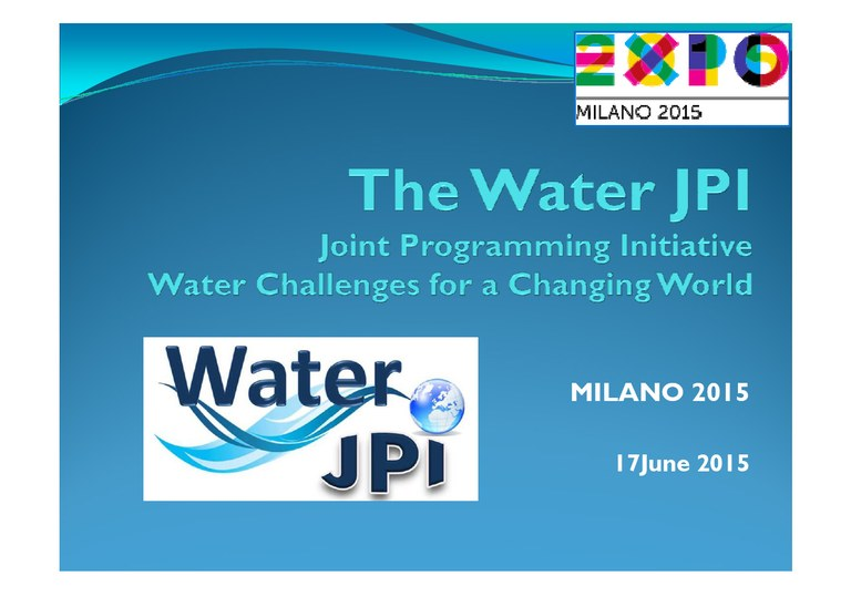 WaterJPI_Presentation.jpg