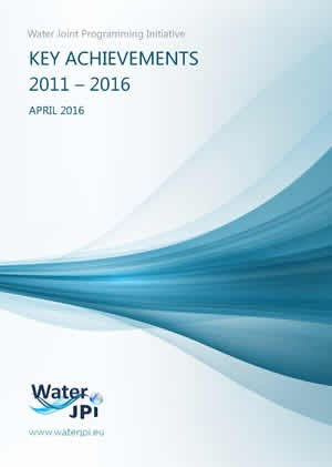 Pagine da WATER_JPI_Key_Achievements 2011-2016.jpg