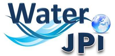 LOGO_JPI_WATER400px.JPG