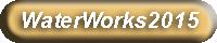 Pul_WaterWorks2015.png