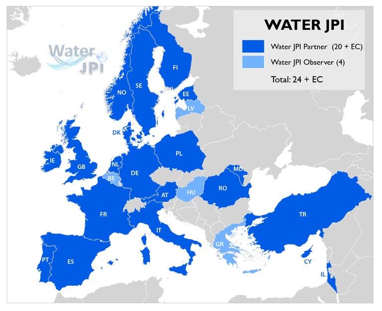 WaterJPI_partners.jpg
