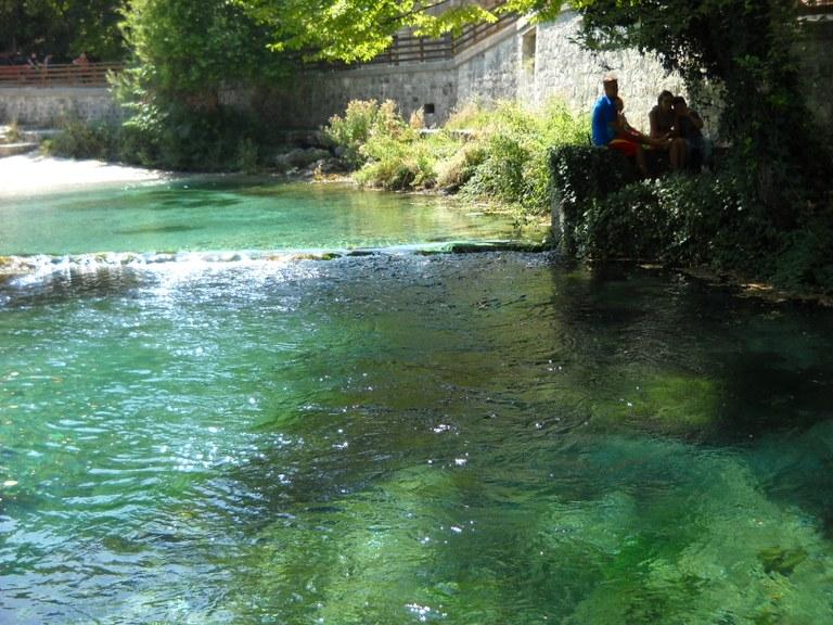 Fara S.M. sorg. fiume Verde 3-26ago12.JPG