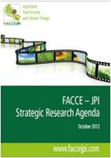 FACCE-JPI_Agenda.jpg