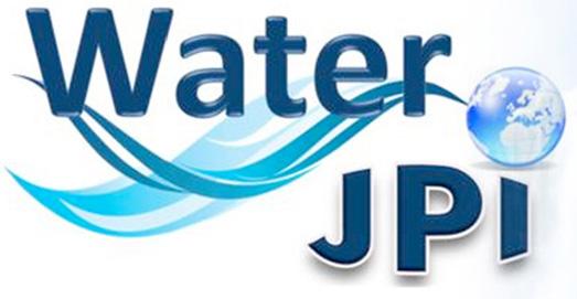 logo_WaterJPI.jpg