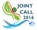 Logo Joint Call 2016
