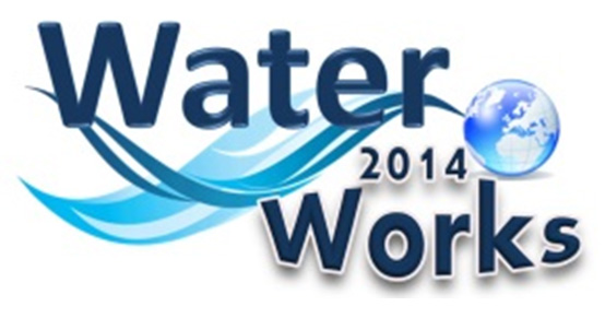 WaterWorks2014