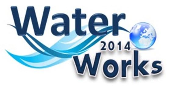 WaterWorks2014.jpg