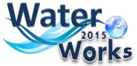 Logo Water Works 2015