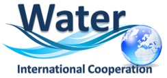 water international cooperation