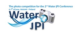 Water JPI photo Competition