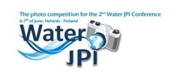 Water_JPI_photo_Competition.jpg