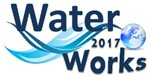 Water Work 2017