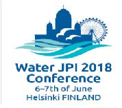 Water_jpi_2018_conference.jpg