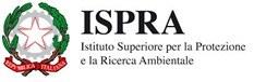 ISPRA.jpg