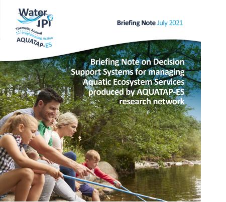 aquatap1.png