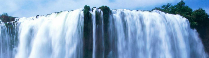 cascata_marmore.png