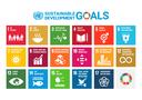 SDG Poster with UN emblem WEB.png