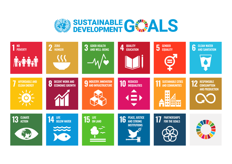 SDG Poster with UN emblem WEB.png
