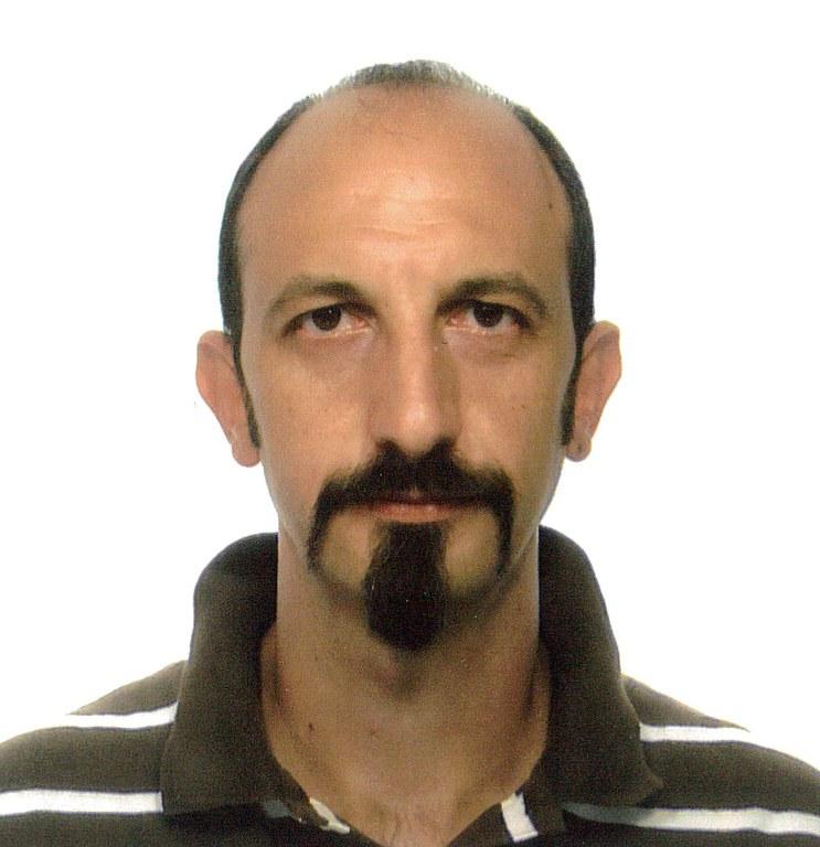domino_coordinator_picture.jpg