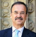 Juan Lema