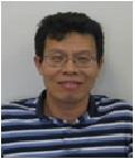 Yonfeng Hu