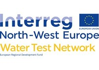 Interreg North-west Europe