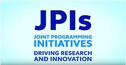 Joint programing initiatives 2018.jpg