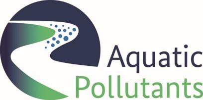 Logo-AquaticPollutants PNG.png