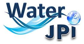 logo WaterJPI