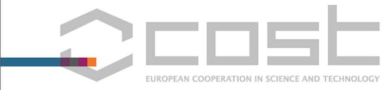 COST_logo.jpg