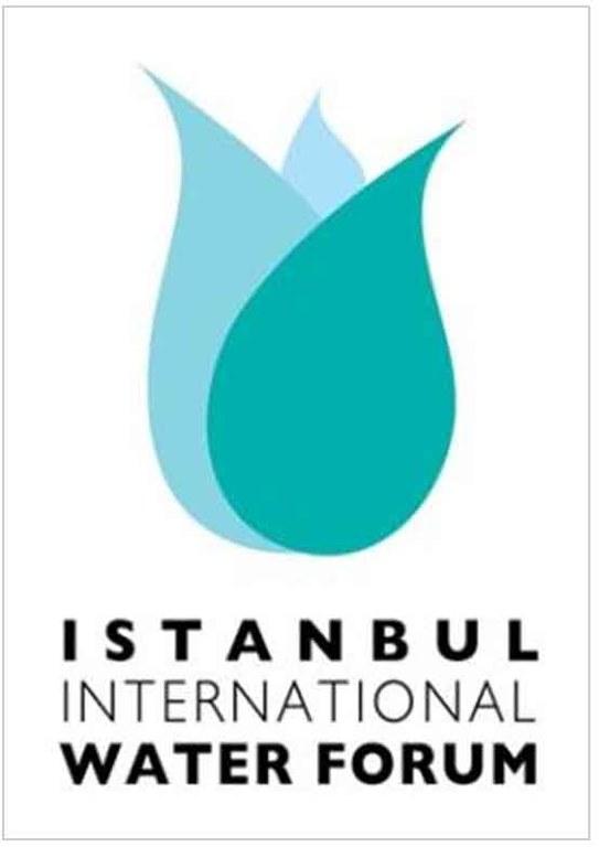 ISTANBUL-INTERNATIONAL-WATE.jpg