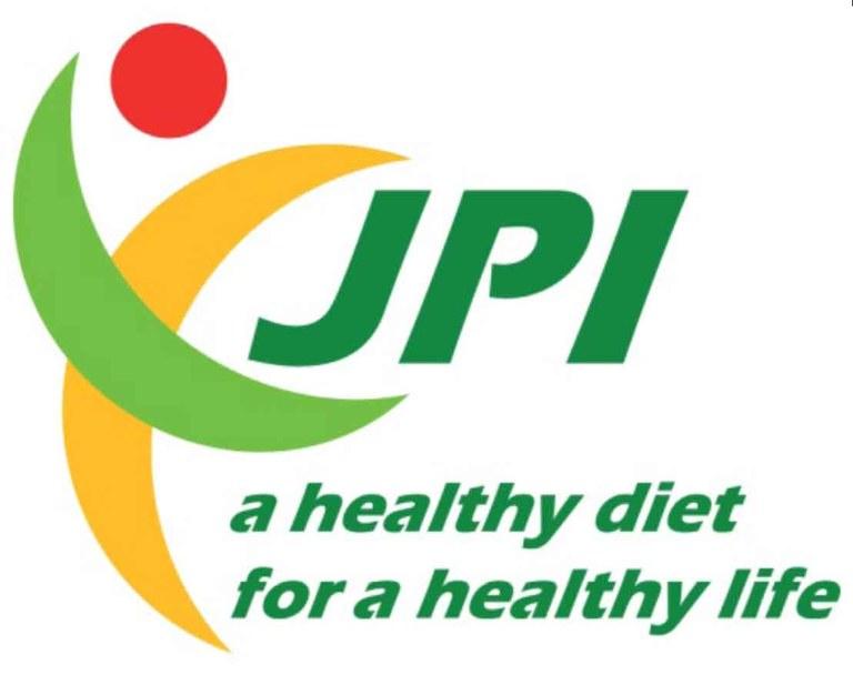 JPI-HDHL.jpg