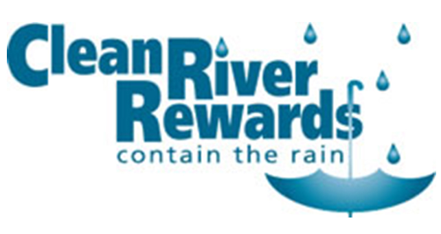 Clean River Rewards.jpg