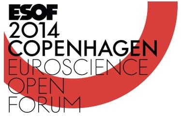 EuroScience Forum 2014.jpg
