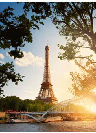 Global Water Summit_Paris.jpg