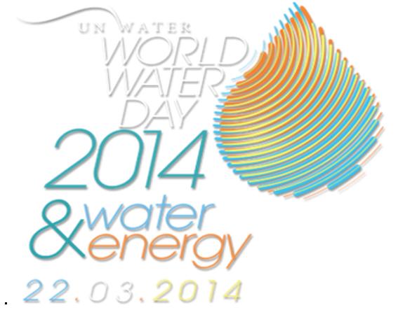 WorldWaterDay2014.jpg