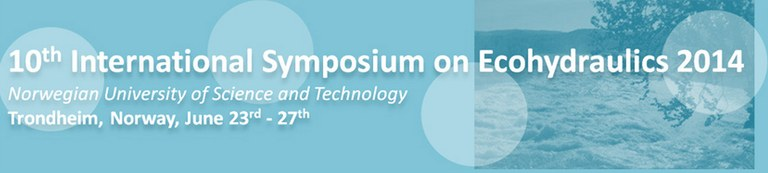 10th SYMPOSIUM ON ECOHYDRAULICS.jpg