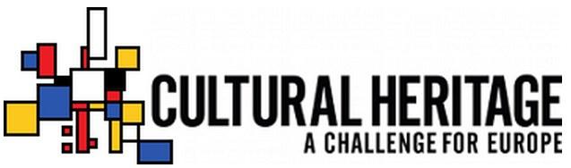 Cultural Heritage.jpg
