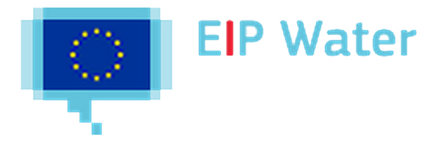 EIP Water
