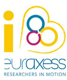 EURAXESS.jpg