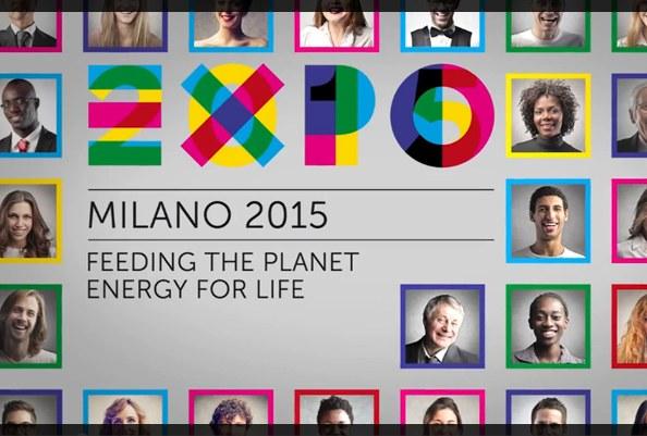 Expo 2015.jpg