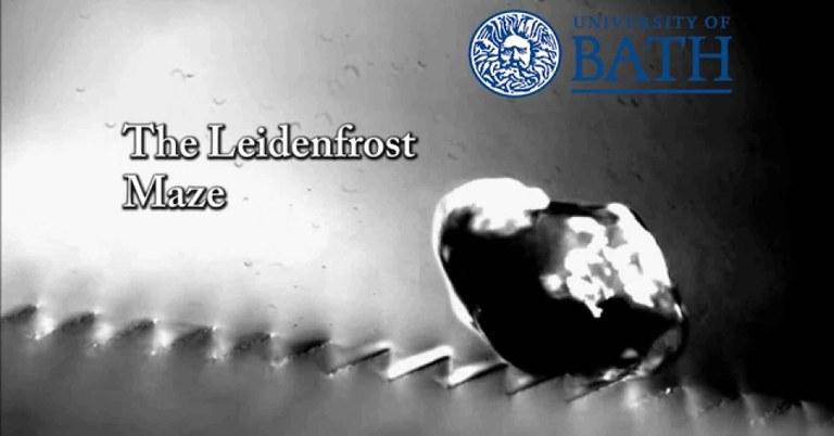 The-Leidenfrost-Maze_Video.jpg