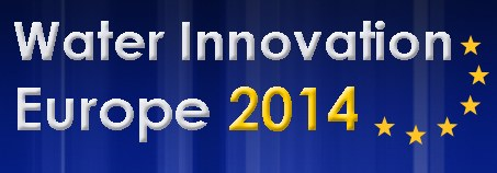 WATER INNOVATION EUROPE 2014.jpg