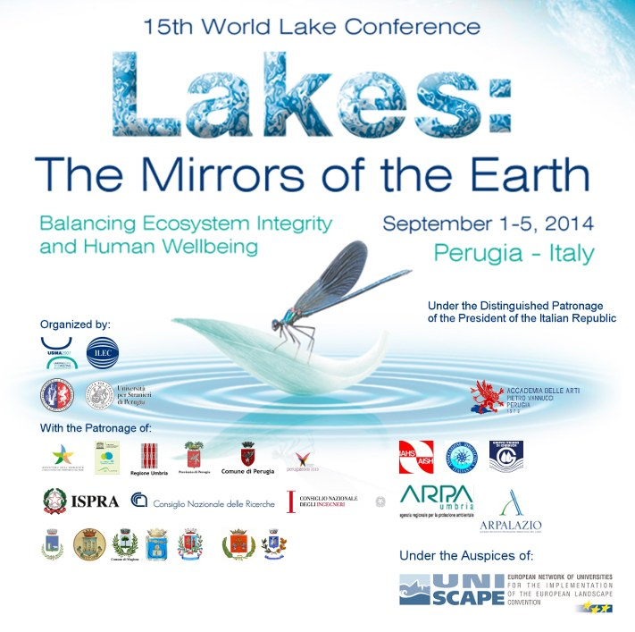 WORLD LAKE CONFERENCE.jpg