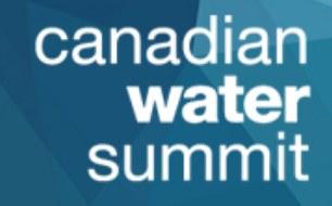 Canadian Water Summit.jpg